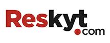 reskyt-logo