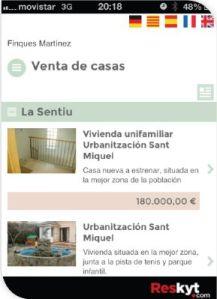 inmobiliarias3