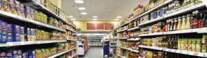 supermercados4